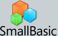 smallBasic